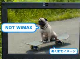 UQ-WiMAX6